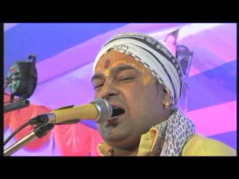vimal dixit pagal  shyam bhajan live program new