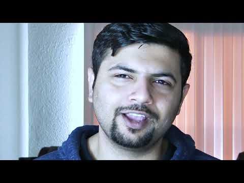 Pakistani Reacts To Tiger Zinda Hai Official Trailer   Salman Khan   Katrina Kaif