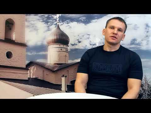 Отзыв участника бизнес-форума в Пскове