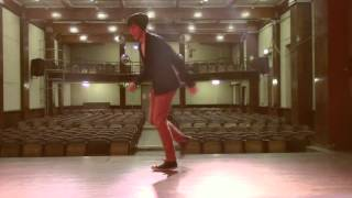 Download Parov Stelar - Your man (WhyNot) MP3 song and Music Video