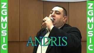 Andris-Lolo Tulipáni-Official ZGstudio