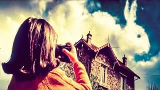 Yann Tiersen & KlangKünstler ● Die elektronische Welt der Amélie {FULL HD}