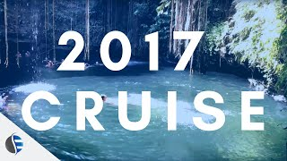 S7 | 2017 Cruise