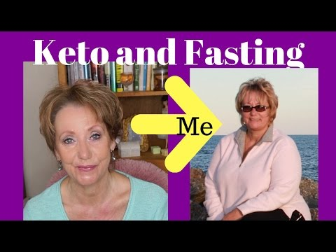 intermittent-fasting-|-ketogenic-diet-|-keping-fit-and-healthy-after-60