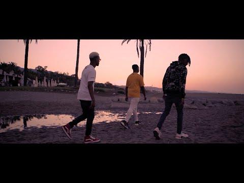 Youtube: Megaski – Ya R ft. Lidam & Didi Money