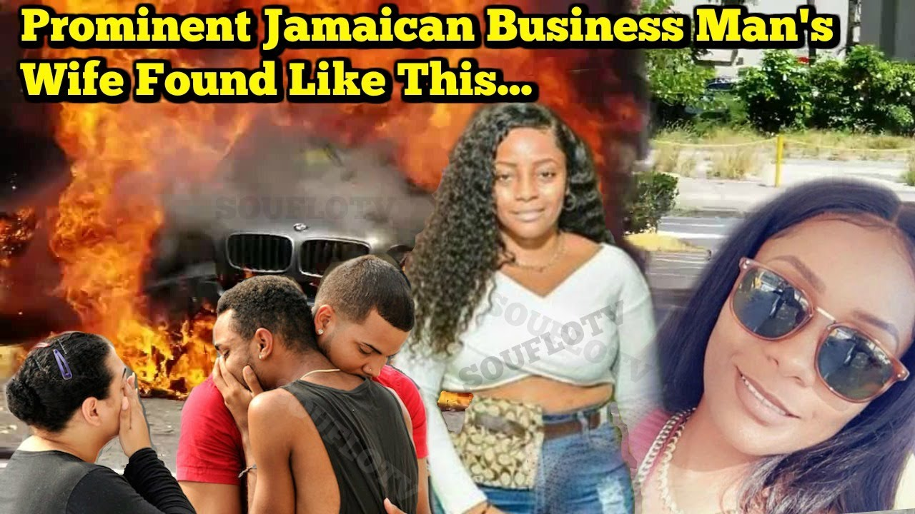 Man wife jamaican a looking for Jamaican Dating,