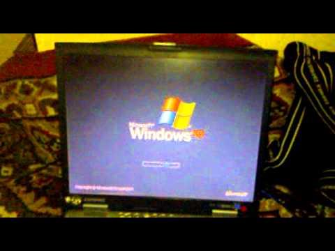 COMPAQ EVO N160 NOTEBOOK WINDOWS 8 X64 TREIBER
