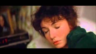 KATE BUSH BETWEEN A MAN AND A WOMAN