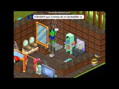 full download habbo tuto comment faire une belle fontaine. Black Bedroom Furniture Sets. Home Design Ideas