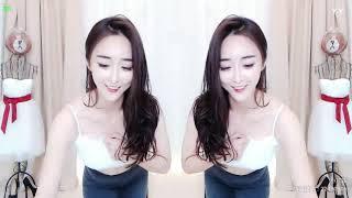 【KPOP Random Dance】【YY LIVE】【燃舞蹈】【Douyin】【抖音歌曲】【Artists Singing】【YY LIVE Shenqu】【YY神曲】YY LIVE 小珍珠