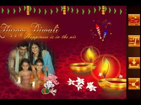 Diwali photo greetings apps on google play m4hsunfo