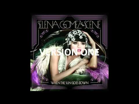 Selena Gomez - Love You Like A Love Song FREE RINGTONE DOWNLOAD
