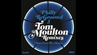 One Of A Kind (Love Affair) [Tom Moulton Remix] - The Spinners