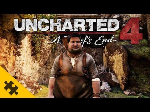 скачать игру uncharted 4 через торрент на pc на русском на пк