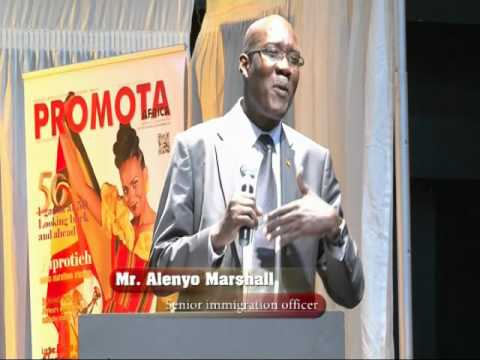 Alenyo on all you need to know about Dual citizenship in Uganda and its benefits