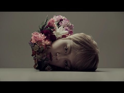 용준형 (Yong Junhyung) - FLOWER (Official Music Video)
