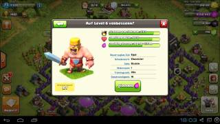 Clash of Clans #029,5 - WELTREKORD! 1Million in 26MINUTEN! Babsis 6! Kobolde 5 !