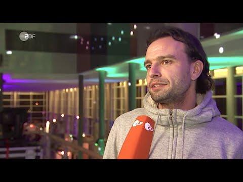 28 12 2018 - Statement Jan Krissler (Starbug) - 35C3 - YouTube