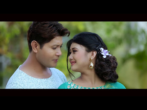 Nungshi mapao puduna,Ningol Chakouba 2 Manipuri film song Aj & Sonia(plz subscribe&like this video)