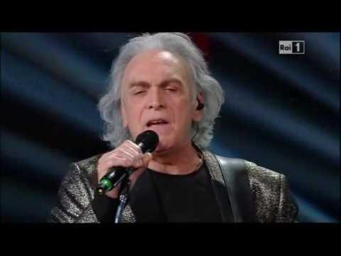 Pooh 30 12 2016 Bologna