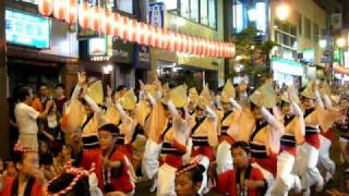 Video Traditional dance , Tokyo Japan download MP3, 3GP, MP4, WEBM, AVI, FLV Mei 2018