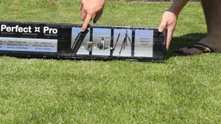 Bilora Perfect Pro A333 Multifuntional Tripod Uboxing+ short Review