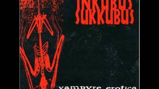 Watch Inkubus Sukkubus The Witch Of Berkeley video