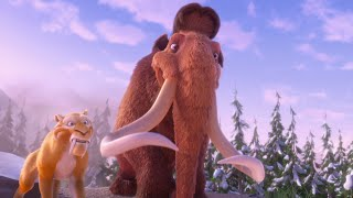 Ice Age 5: Collision Course 2016 Movie - Official Trailer [HD]