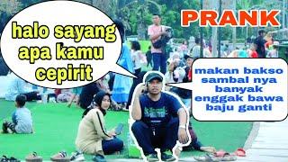 Download Mp3 Telepon Pacar  Bilang Cepirit Di Celana /iwan Awank