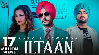 Video ILtaan | (Full HD) | Rajvir Jawanda Ft.MixSingh | Sukh Sanghera | New Punjabi Songs 2018 download MP3, 3GP, MP4, WEBM, AVI, FLV Agustus 2018