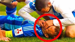 30 MOST BEAUTIFUL FAIRPLAY MOMENTS IN SPORTS!