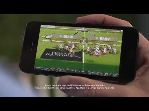 The Best Australian Horse Racing Apps For Android, IPhone & IPad