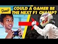 Can Racing Games Make You A Pro Driver? | WheelHouse