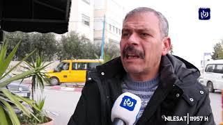 أرقام صادمة لحالات الاعتقال في القدس المحتلة