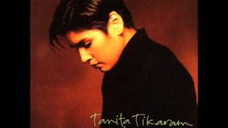 Watch Tanita Tikaram This Stranger video