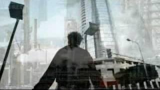 Serj Tankian - Saving Us [Official Music Video]