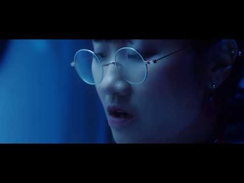 Yaeji - One More (Official Video)