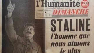 POLITEIA #23 - Achever les médias !