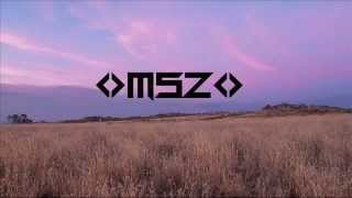 Fly O Tech- Spacetacula (Original Mix)