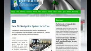 NEWS ONLINE AFRIQ DU 11 03 2015