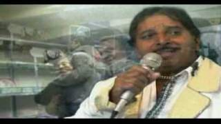 bharat ka rahne wala hoon music india 2010 baldevfilm