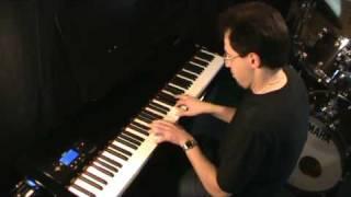 Autumn Leaves - Piano Jazz Ballad.mp3