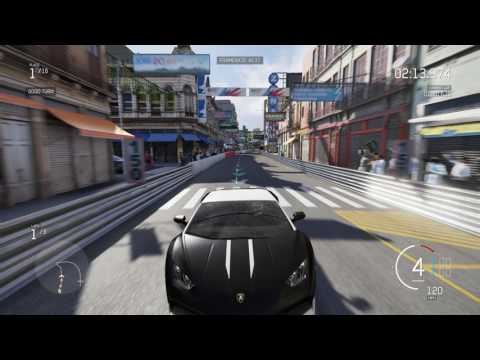 Forza Horizon 2 vs Forza Horizon 3 - Early Comparison from YouTube · Duration:  3 minutes 3 seconds
