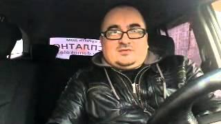 Как быстро получить 50 тысяч рублей и вернуть долги! Павел Никифоров.(, 2014-02-16T12:24:44.000Z)