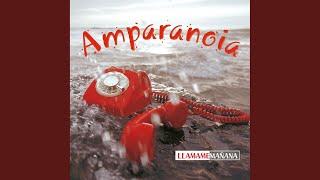 Llamame Mañana (Radio Edit)