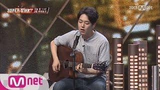 [SuperstarK7] (Exclusive) JI YOUNG HOON -