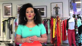 How to Dress Conservatively in Hot Weather : Women's Fashion Advice