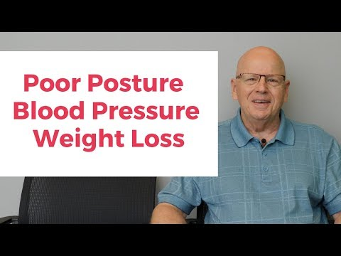 poor-posture-improved-by-columbus-chiropractor---high-blood-pressure-&-weight-loss-help