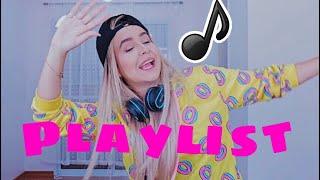 Baixar 🎧 PLAYLIST • TOP MUSICAS CRISTÃS QUE VOCÊ TEM QUE CONHECER