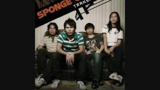 Jeepney by Sponge Cola (acoustic version)